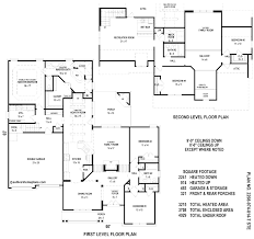 pool guest house plans pool house guest house plans crageo com