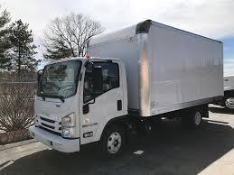 mitsubishi truck 2004 box van trucks for sale