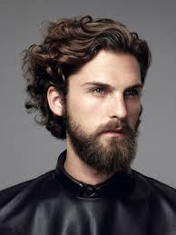 stylish hairstyles for gents cool hairstyles men oval face photos for hairstyle trend hairstyles