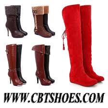 womens fashion boots uk 2012 winter boots stock fashion shoes id 859610
