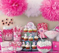 candy bar baby shower 57 best baby shower candy buffets images on baby