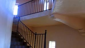 how to change carpet on stairs to wood homesteady