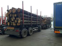 volvo fh13 volvo fh13 timber trucks for sale log truck from latvia buy