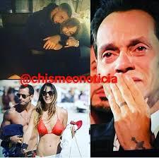 Memes De Drake - jennifer lopez and drake the best memes of their supposed romance