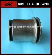 lexus sc300 power steering pump wholesale power steering toyota online buy best power steering