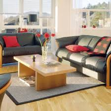 stressless manhattan sofa reviews stressless sofa reviews ekornes manhattan leather ergonomic sofa