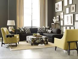 Interior Design Textbook by Creating Living Room Interior Inspiration Design Ideas 2017