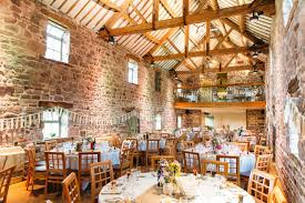 wedding venues in western ma wedding venue new western massachusetts wedding venues trends