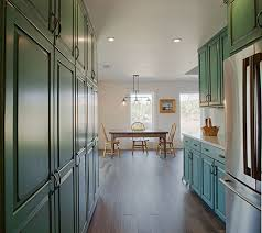 Kitchen And Bath Cabinets Should I Match Kitchen And Bathroom Cabinets