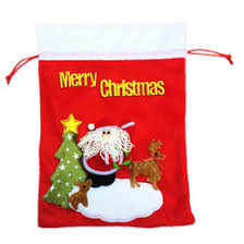 elderly gifts gifts elderly online elderly christmas gifts for sale