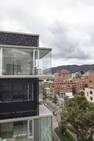 unique click clack hotel in bogota colombia