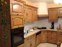 renovation cuisine rustique chene renover une cuisine rustique en moderne cuisine moderne avec les