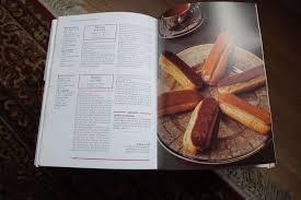 larousse cuisine dessert larousse des dessert hermé desserts cuire