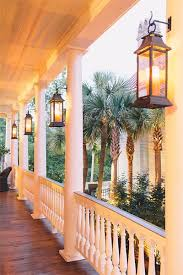 front porch hanging light and best 25 lights ideas on pinterest