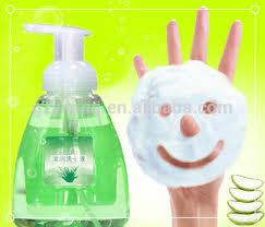 Sabun Cair mandi busa sabun cair rumah sakit tangan cair sabun sabun cair