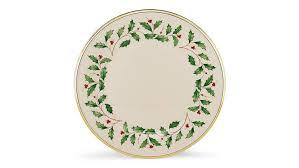 christmas plate top 10 best christmas dinner plates heavy