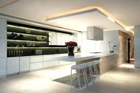 cuisine renove eclairage plafond cuisine eclairage cuisine plafond eclairage