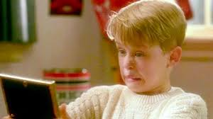 Home Alone Meme - this hugely addictive home alone meme machine is absolutely