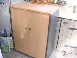 bureau professionnel occasion destockage mobilier de bureau professionnel maison design hosnya com