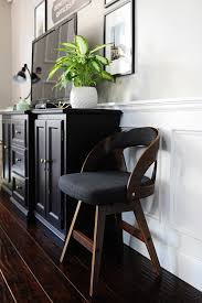 console table decorating ideas beautiful and functional decor