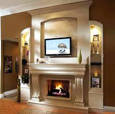 Wood Mantel Shelf Designs by Shelves Modern Mantel Shelf Designs Contemporary Floating Mantel