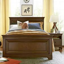 boys beds country willow kids u0026 baby