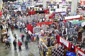 salt lake comic con u0027s fanxperience 2017 by the numbers