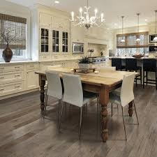 columbia wimberly hardwood flooring