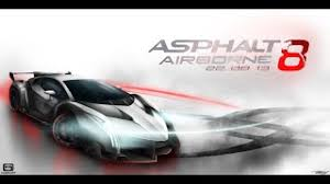 mod game asphalt 8 cho ios asphalt 8 mod apk ios videos bapse com