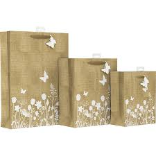 gift bags in bulk gift bags wholesale angel wholesale