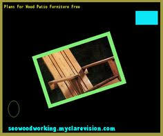 bedroom furniture plans woodworking 141037 woodworking plans and