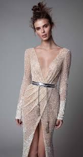 gold evening dresses oasis amor fashion
