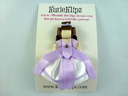 sofia the ribbon sale new disney princess the inspired ribbon