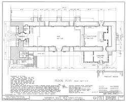 mission floor plans mission san buenaventura floor plan