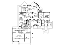 chalet house plans missoula 30 595 associated designs