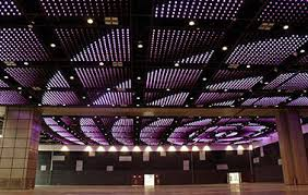 the benefits of hiring a professional lighting designer