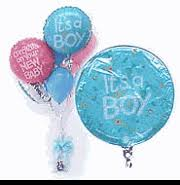 balloon bouquet houston new baby gifts houston florist gift delivery