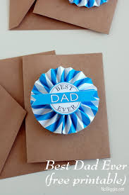 best 25 fathers day gifts 25 s day gift ideas