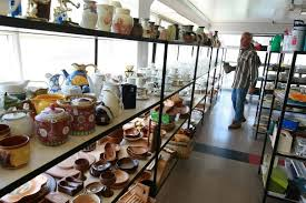 best antique shopping in texas the 18 best vintage shops that dfw has to offer cw33 newsfix