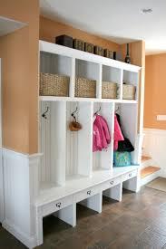 Mudroom Storage Ideas Bathroom Winning Mudroom Storage Bench Entry Ideas Furniture
