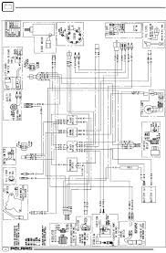 polaris predator 500 wiring diagram a receptacle switch and