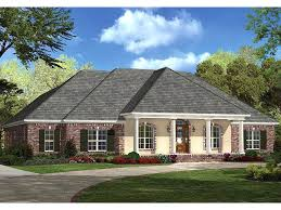 style home charming european style home country style homes ranch