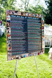 alternative guest book 18 and creative guest book ideas smashing the glass