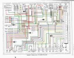 bmw r1100rt wiring diagram bmw wiring diagrams instruction