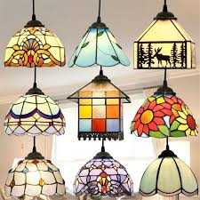 stained glass dining room light 159 best les vitrail images on pinterest stained glass stained