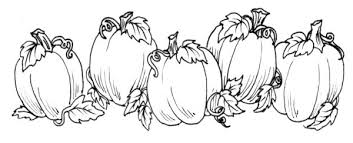 patch sign coloring page