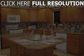 100 cheap kitchen countertop ideas 1000 images about