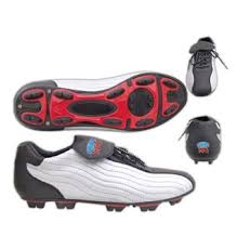 buy football boots football boots price pakistan to buy football boots