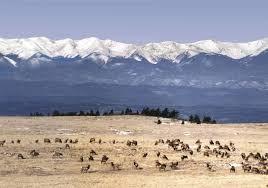 farm u0026 ranch santa fe real estate sotheby u0027s international