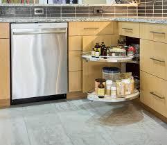 kitchen cabinets corner corner cabinet options kitchen design concepts
